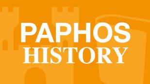 Paphos History Picture