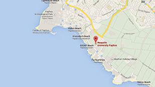 widget-google-map