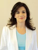 Diotima Papadi Assistant Professor in Classics