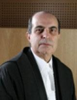 Petros Artemis is the President of the Scientific Committee of Neapolis University in Cyprus