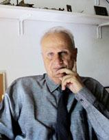 Σόλων Ξενόπουλος - Καθηγητής Αρχιτεκτονικής - Κοσμήτωρ Σχολής Αρχιτεκτονικής, Μηχανικής και Γεωπεριβαλλοντικων Επιστημών