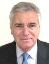 Petros Michaelides Special Teaching Staff