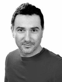 Ιωάννης Α. Πισσούριος Λέκτορας Πολεοδομικής Ανάλυσης και Προγραμματισμού