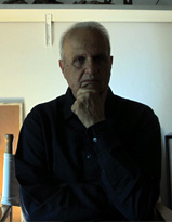 Prof. Solon Xenopoulos - Professor of Architecture - Dean, School of Architecture, Land and Environmental Sciences at Neapolis University in Cyprus